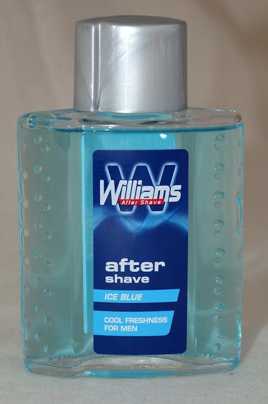 Pre shave  Yourshavingcom